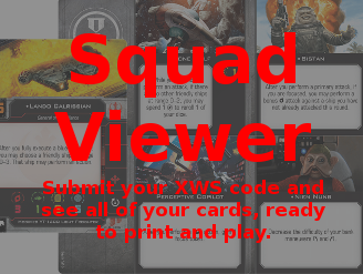 Go to Squad Viewer!