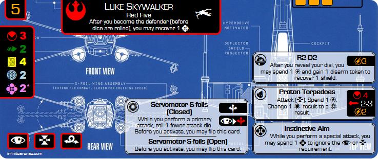 luke-blueprint.PNG